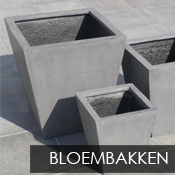 categorie bloempotten