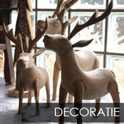 categorie decoratie